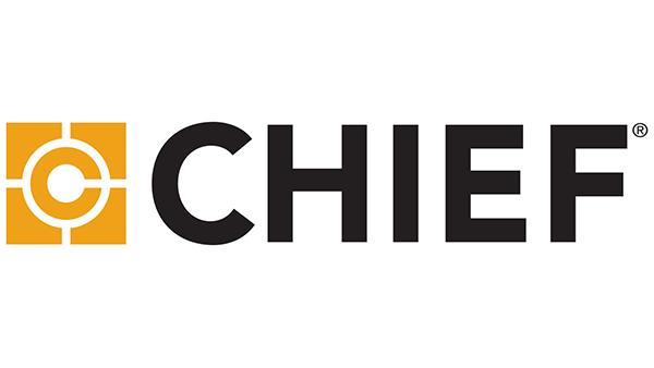 Chief_Logo