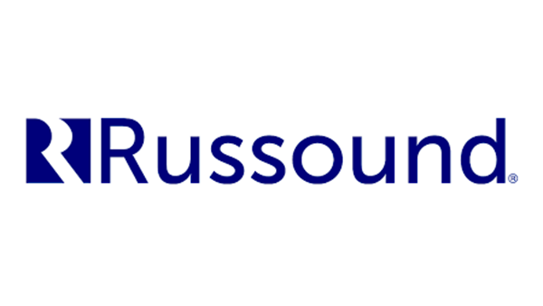 Russound_Logo