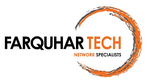FarquharTech_Logo