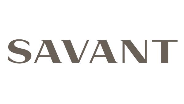 Savant_Logo