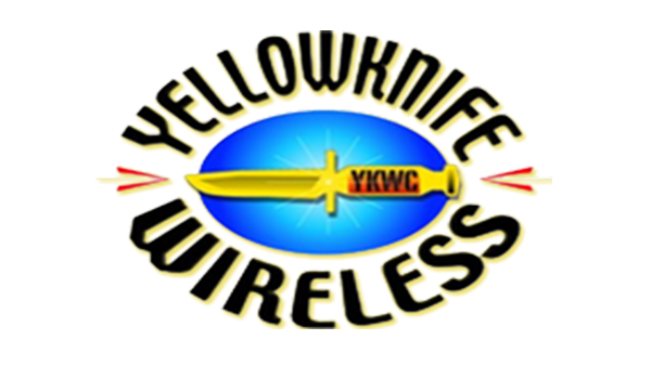 YellowKnifeWireless