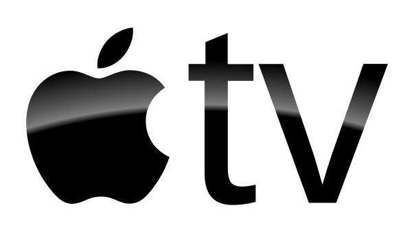 AppleTV_Logo