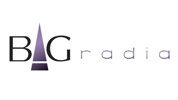 BGRadia_Logo
