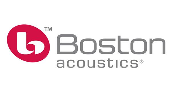 BostonAcoustics_Logo