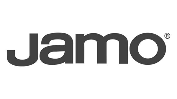 Jamo_Logo