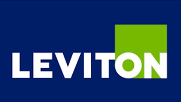 Leviton_Logo