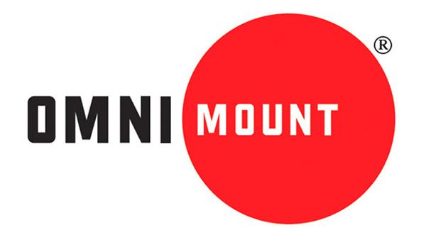 OmniMount_Logo_1