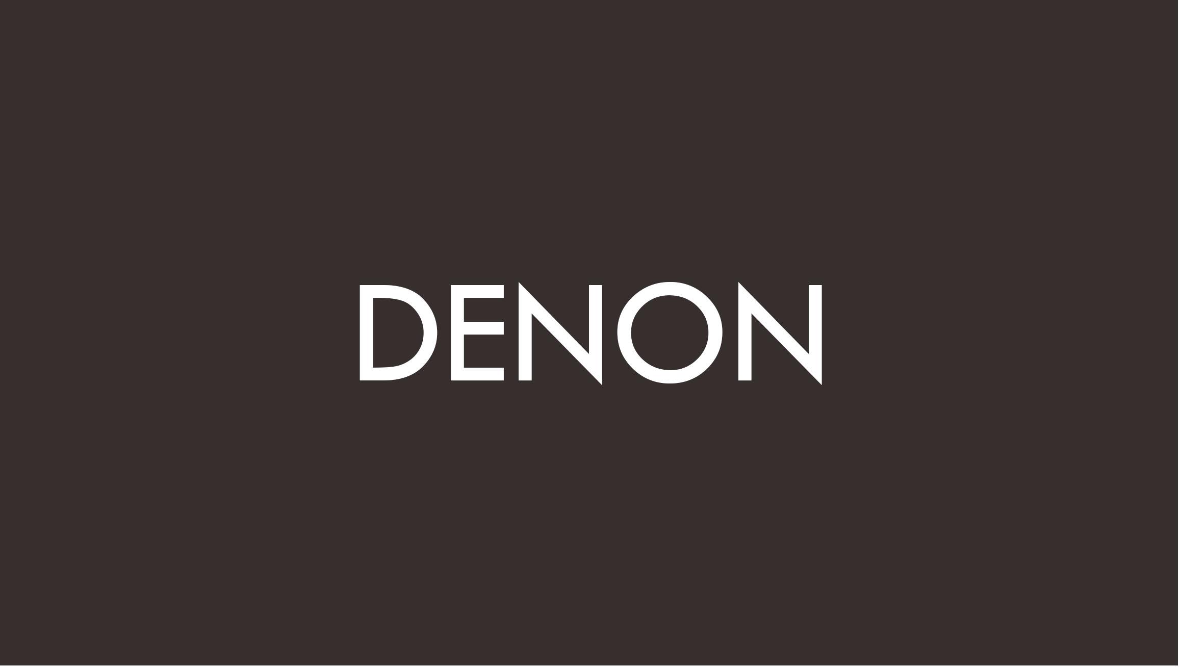 dennon