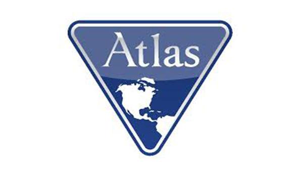 AtlasSecurity_Logo
