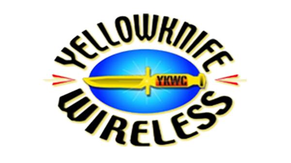 YellowKnifeWireless